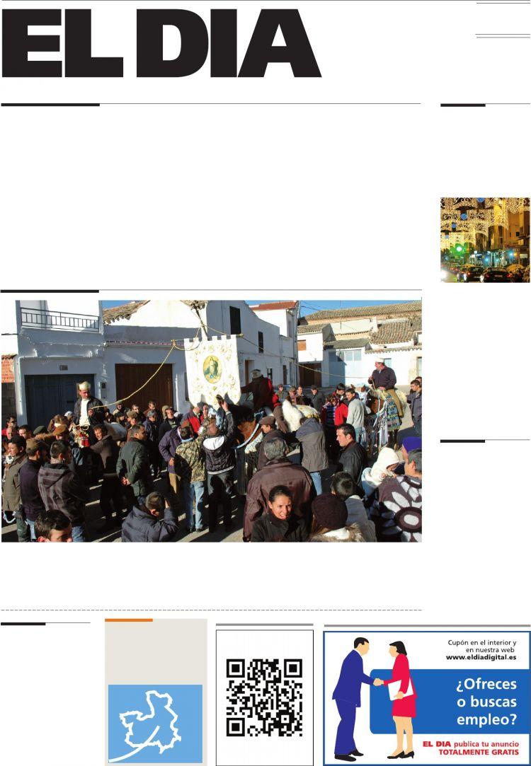 Calendario 2020 Bizkaia Actual Cuenca