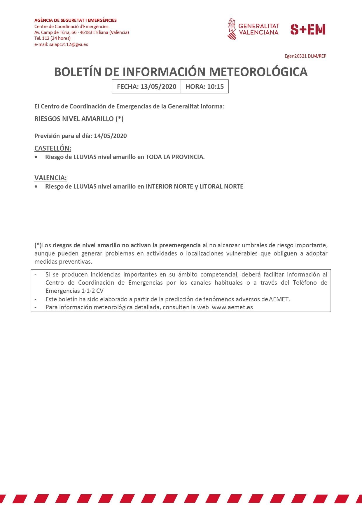 1405 aviso page 0001