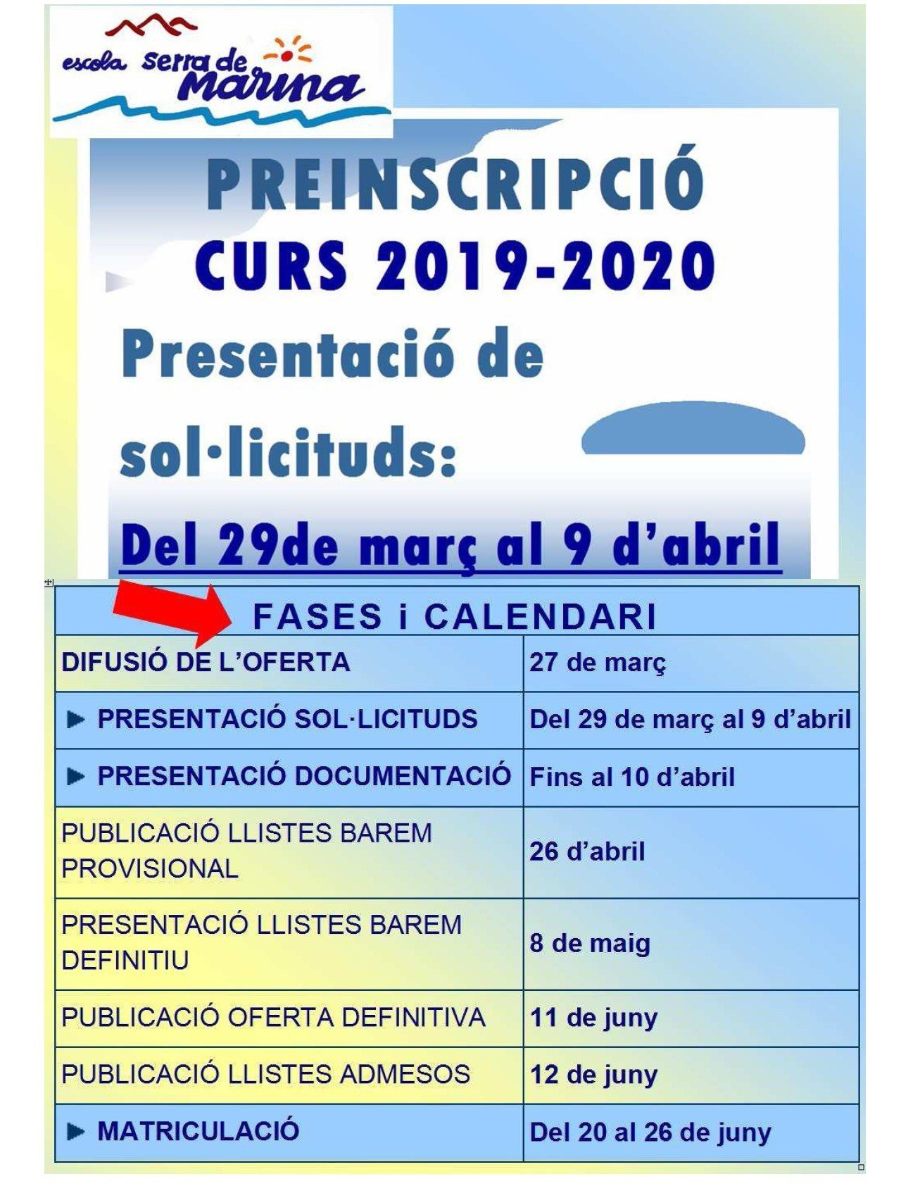 calendario 2020 generalitat de catalunya actual admin of calendario 2020 generalitat de catalunya