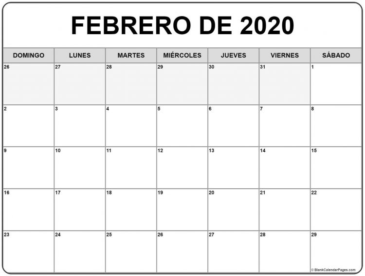 Calendario 2020 Colombia Con Festivo Actual 20 Best Calendario Imprimible Images In 2020