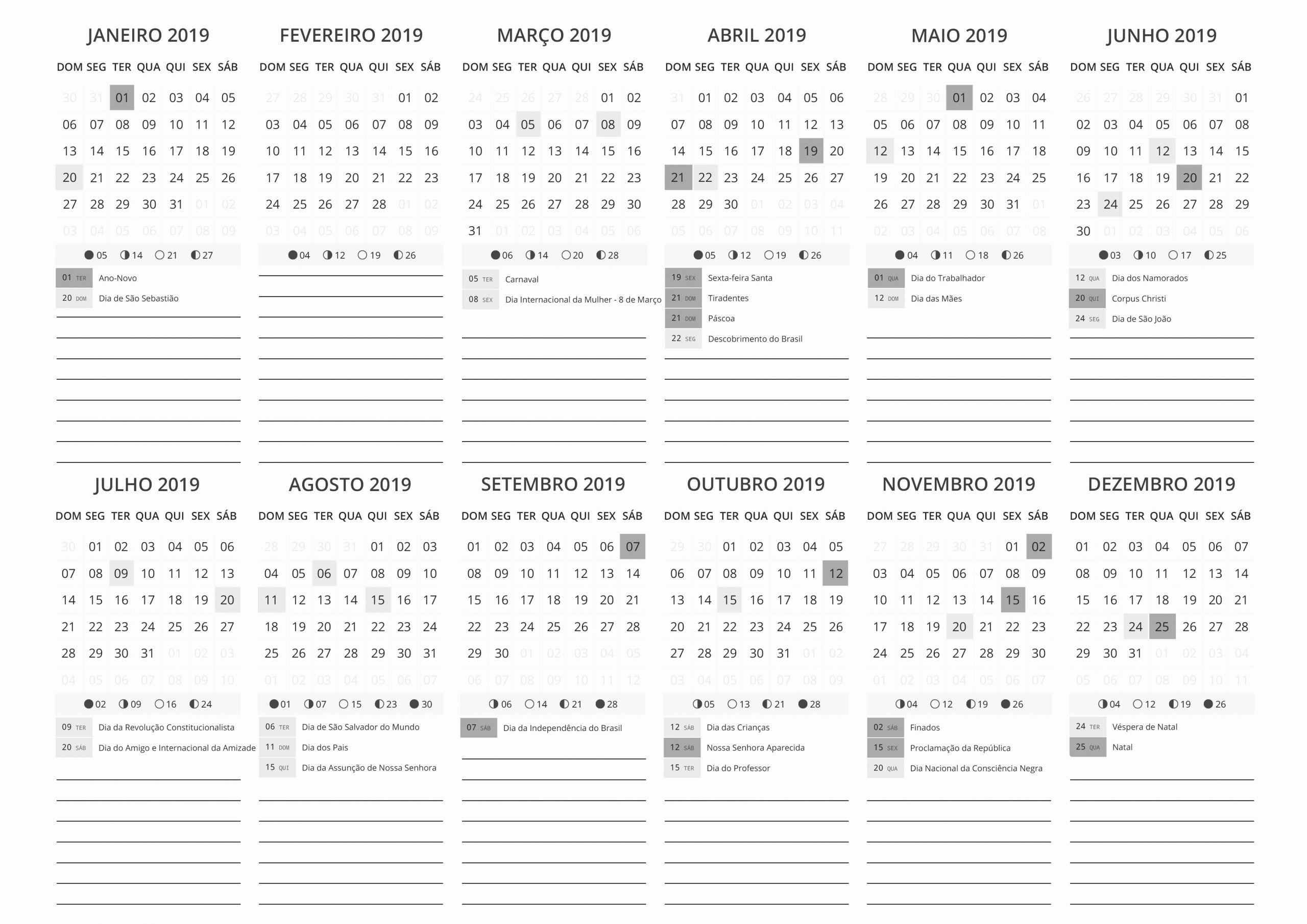 calendario 2019 feriados portugal excel mas recientemente liberado calendario 2019 para imprimir fazendo a nossa festa of calendario 2019 feriados portugal excel