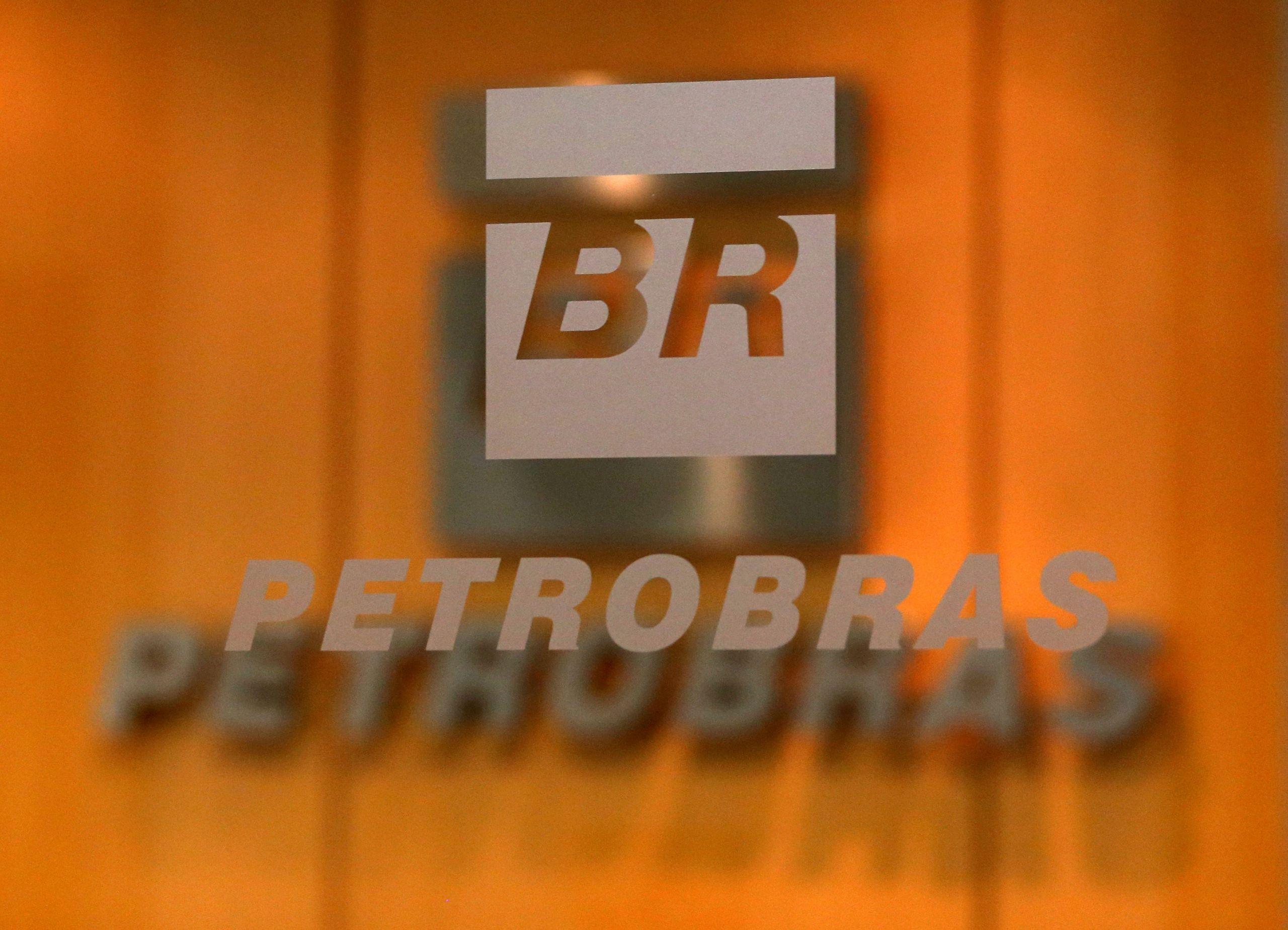 2018 10 30t z rc16b5d1e910 rtrmadp 3 petrobras divestments JPG