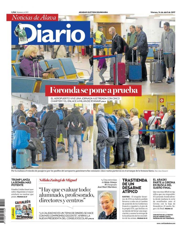 Calendario 2020 Con Feriados En Venezuela Mejores Y Más Novedosos Calaméo Diario De Noticias De lava