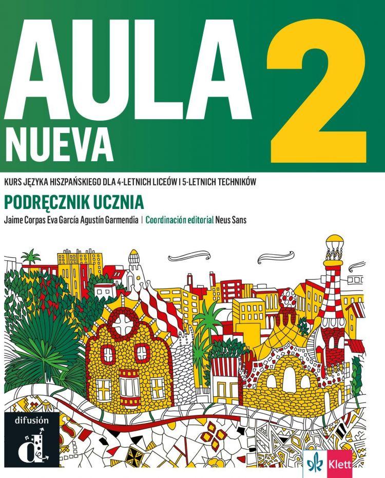 Calendario 2020 Con Feriados Puerto Rico Más Caliente Calaméo Aula Nueva 2 Podrecznik