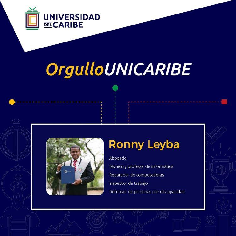 Calendario 2020 Con Los Feriados Más Arriba-a-fecha Universidad Del Caribe Unicaribe
