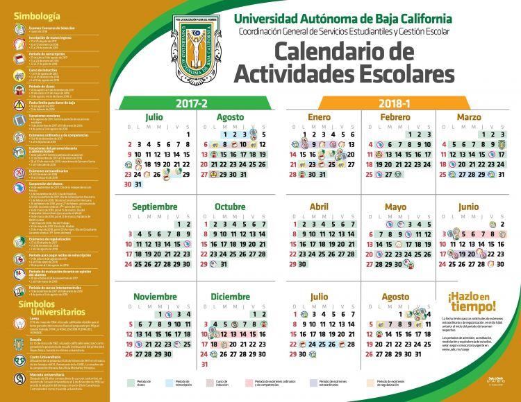 Calendario 2020 Dias Festivos Oficiales Más Populares Calendario 2020 Y Sus Feriados Más Arriba A Fecha Calendario
