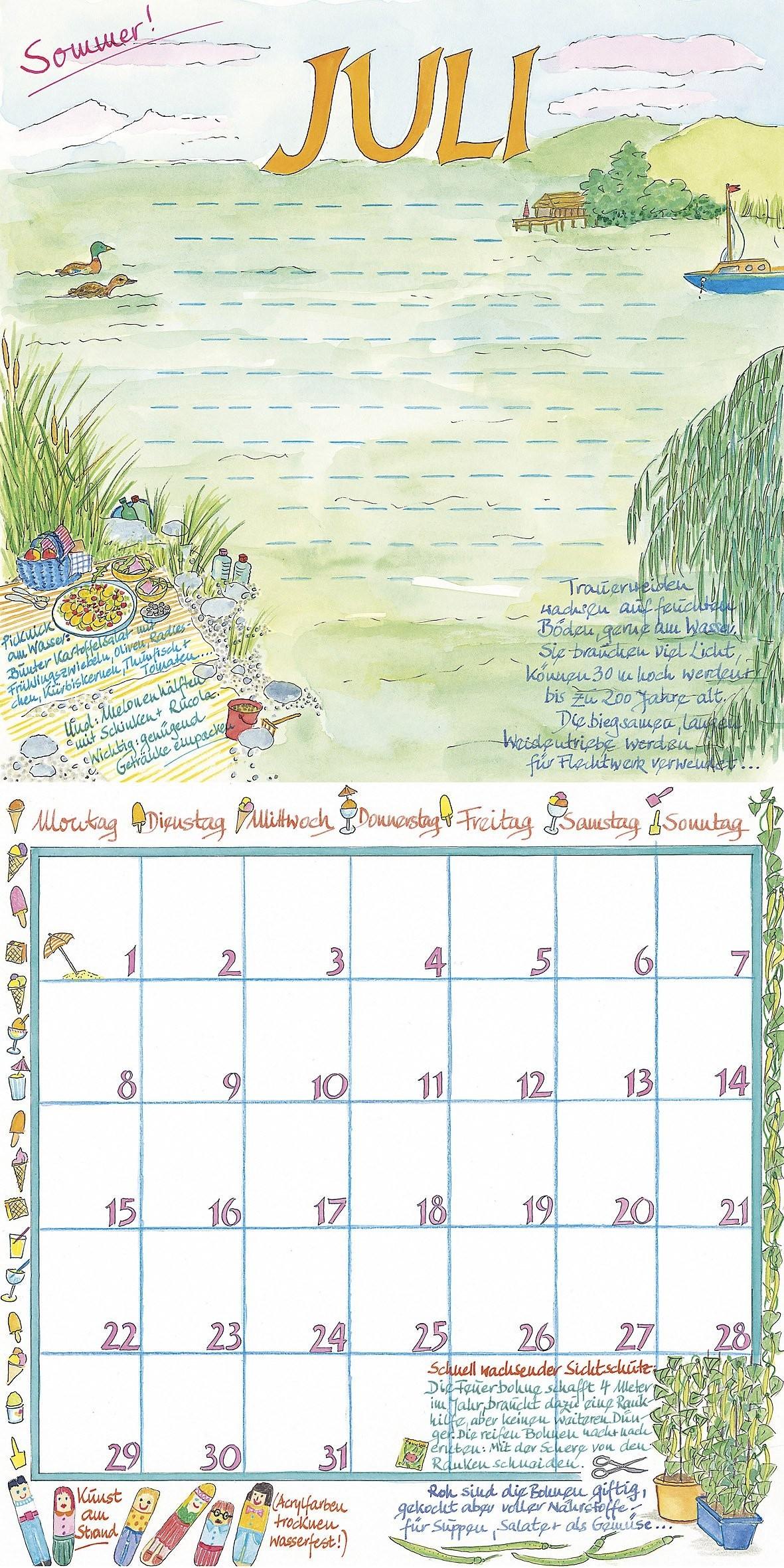 online calendar planner 2019 mas actual merkkalender 2019 kalender gunstig bei weltbild bestellen of online calendar planner 2019