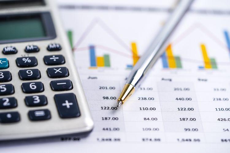 Calendario 2020 Excel total Recientes übersicht Sap Tabellen