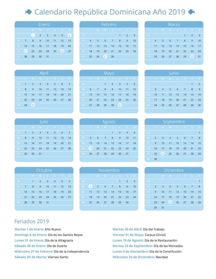 Calendario 2020 Feriados Para Imprimir Más Actual Calendario 2020 Bolivia Con Feriados Para Imprimir Recientes
