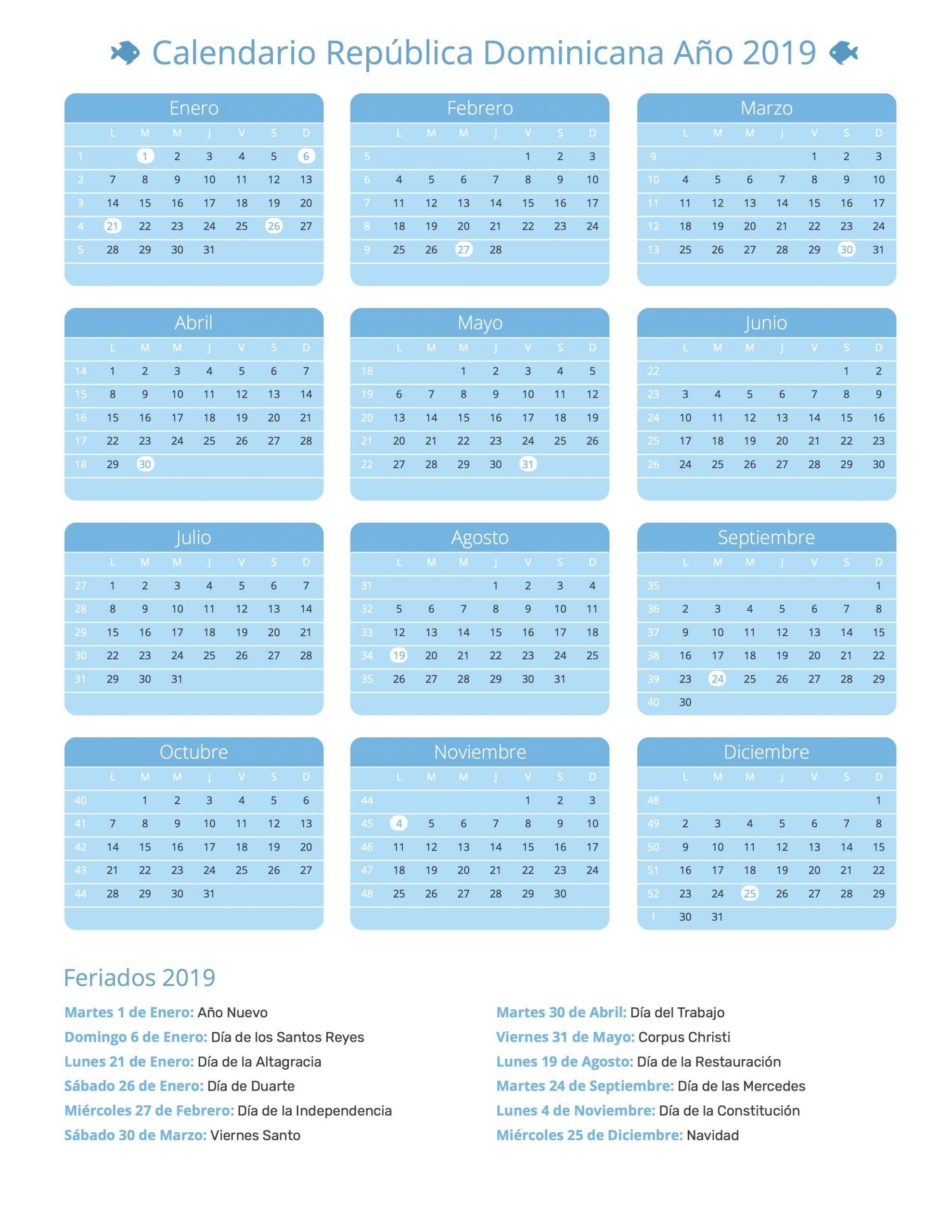 calendario 2020 bolivia con feriados para imprimir mas reciente investigar calendario anual 2019 chile para imprimir of calendario 2020 bolivia con feriados para imprimir scaled