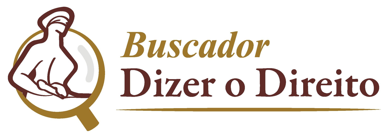 logotipo buscador dod