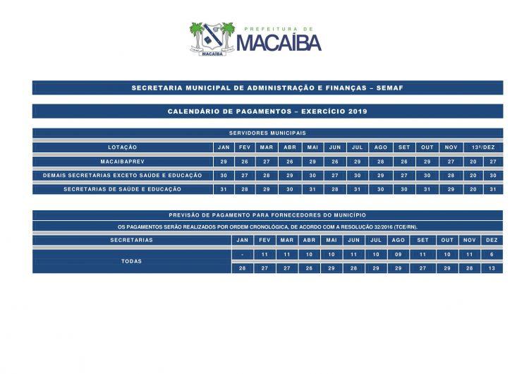 Calendário 2020 Feriados Rs Más Caliente Dcd07c419 Governo Do Es Divulga Calend£ Rio De Pagamento Dos
