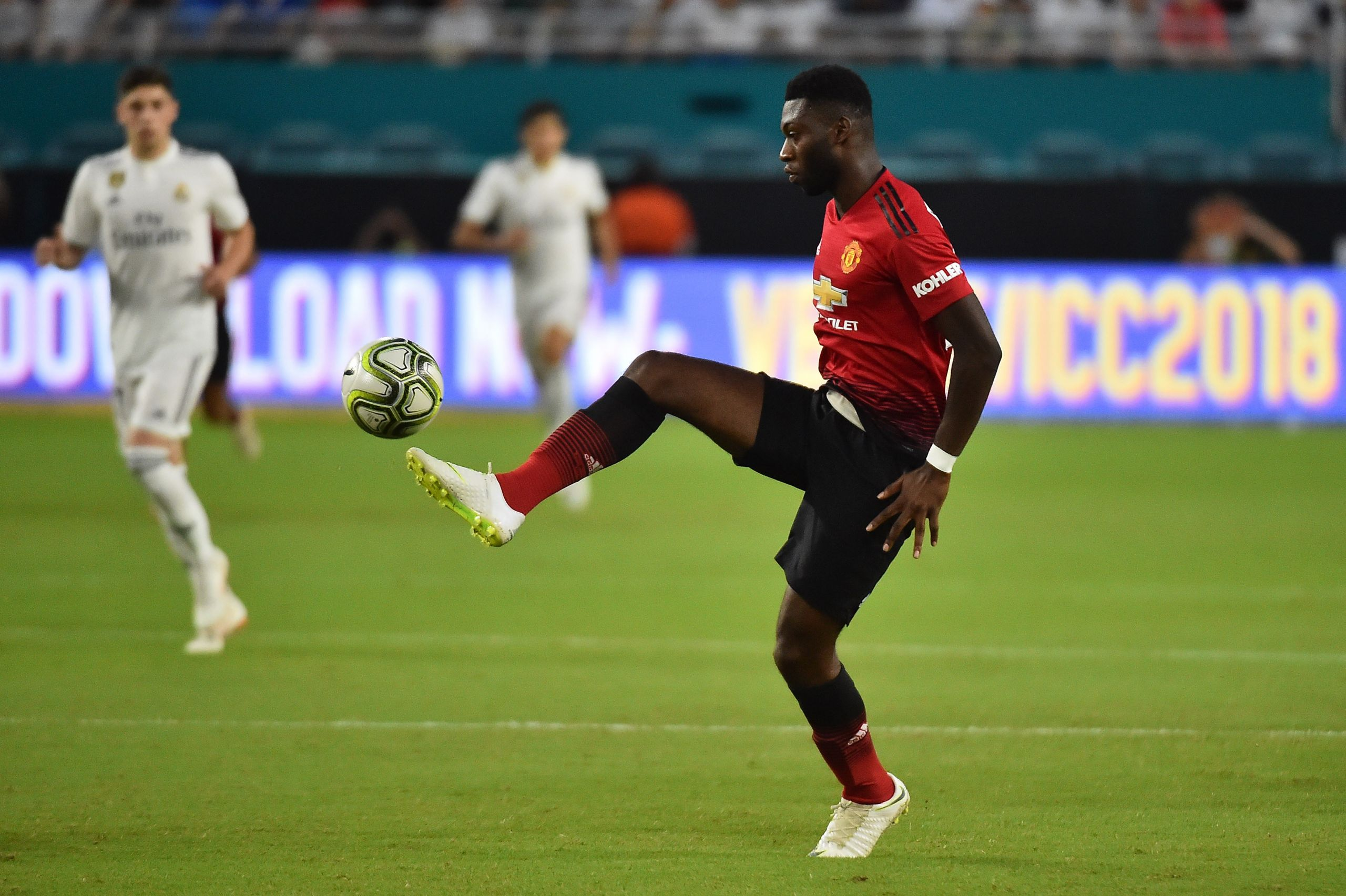 2018 08 01t z nocid rtrmadp 3 soccer international champions cup manchester united at real madrid JPG