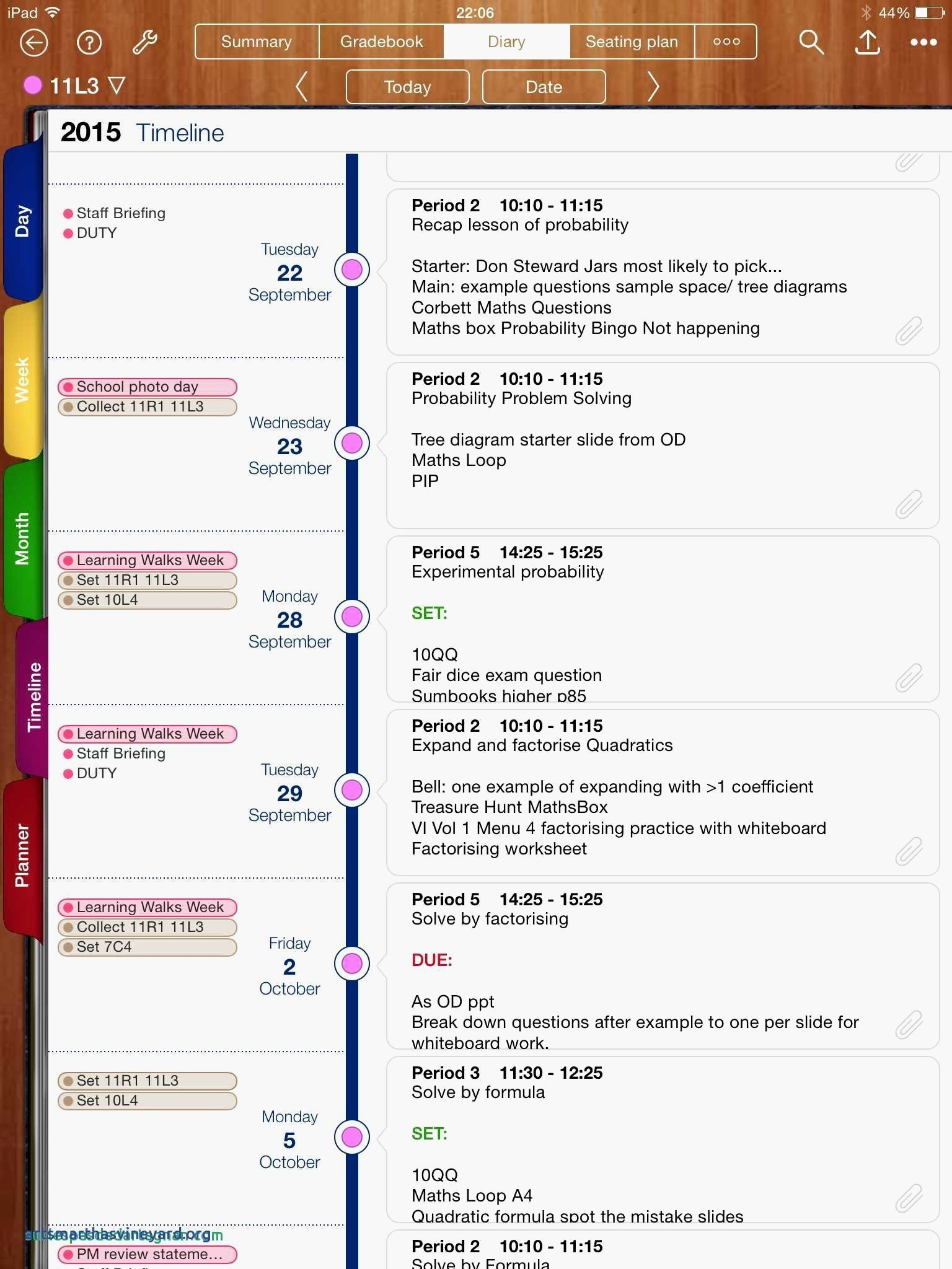 kalender 2019 excel hessen mas recientes kalender 2019 bayern ferien pdf excel kalender vorlage schreiben of kalender 2019 excel hessen