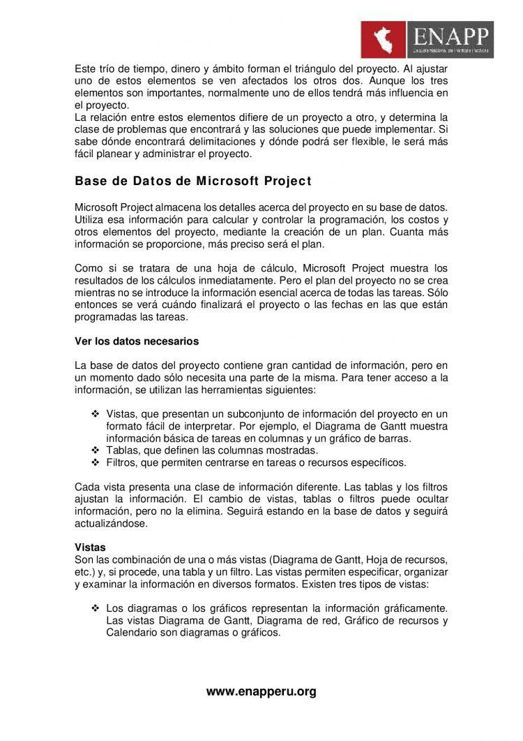 Calendario 2020 Horizontal Recientes Gerencia De Administraci³n De Proyectos Docsity
