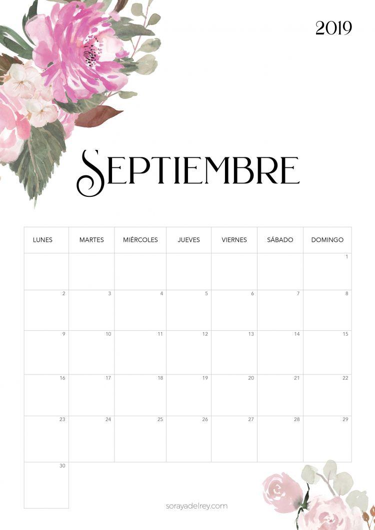 Calendario 2020 Imprimible Más Arriba-a-fecha 500 Mejores Imágenes De Ana
