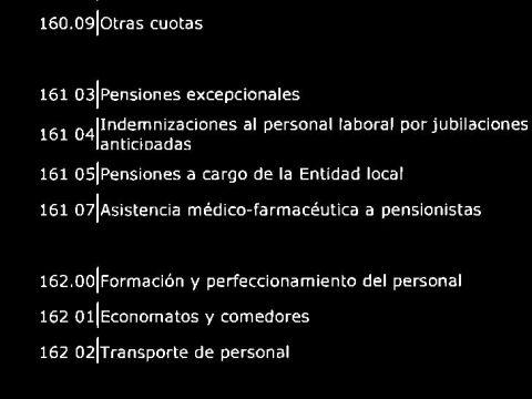 Calendario 2020 Laboral Galicia Más Arriba-a-fecha Páginal De2 formularios Disponibles Pdf Free Download