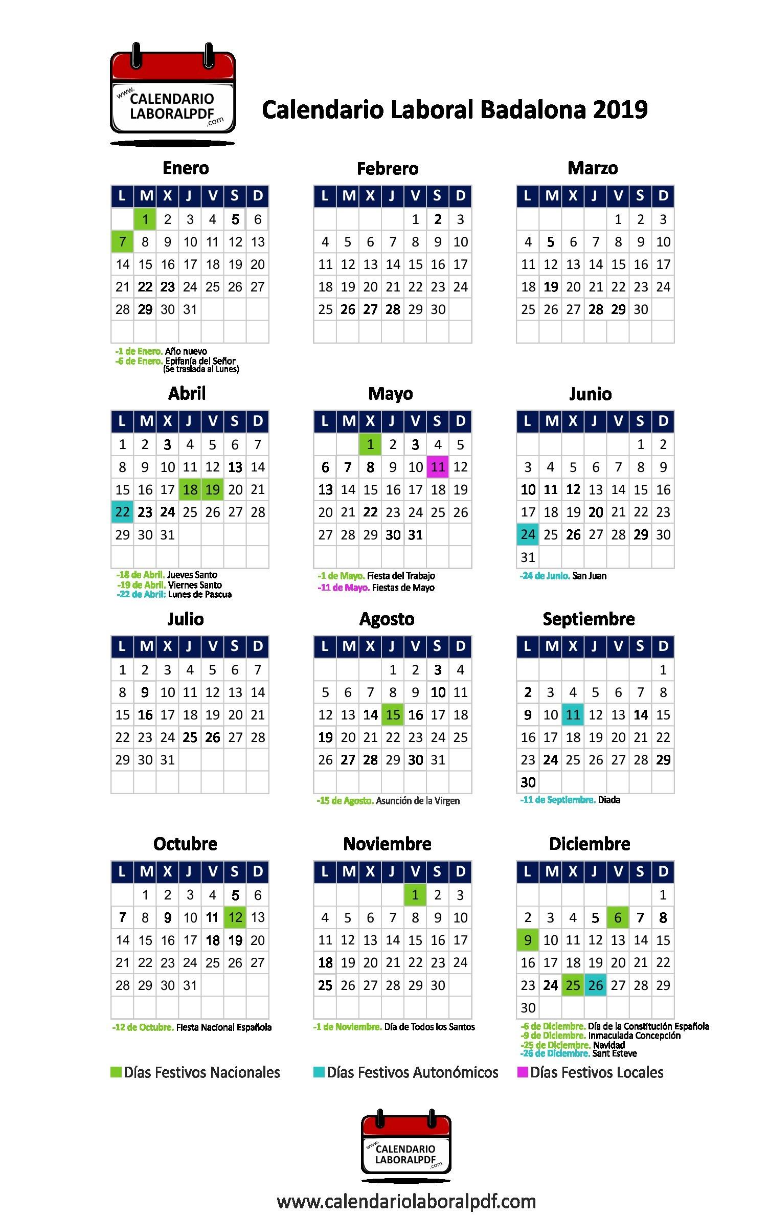 calendario 2019 mexico escolar mas populares pascua 2019 of calendario 2019 mexico escolar