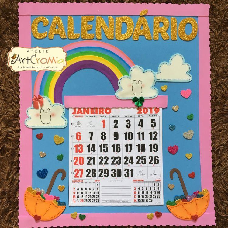 Calendario 2020 Personalizado Más Actual 200 Mejores Imágenes De Calendario En 2020
