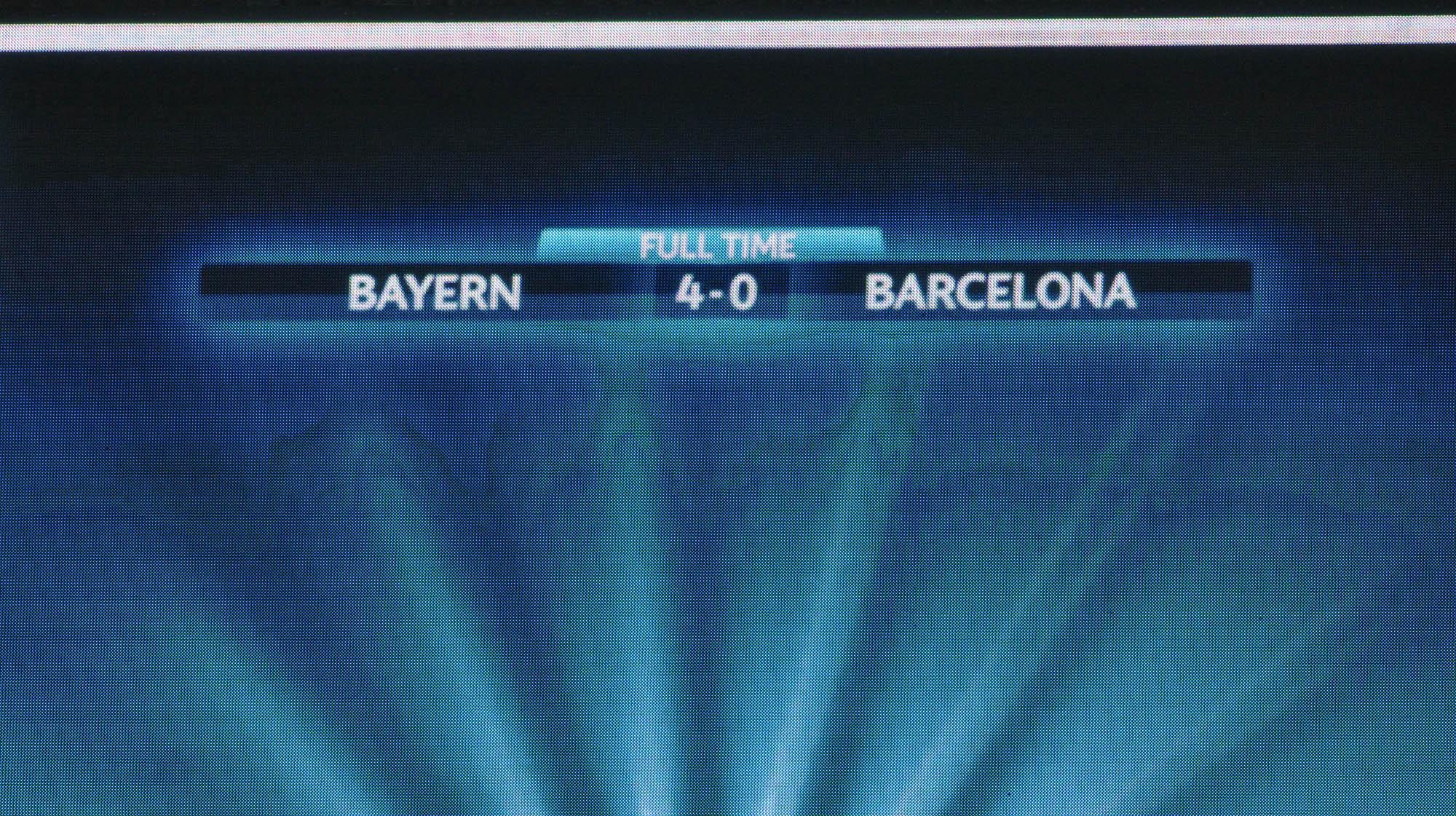 bayern vs barcelona 17