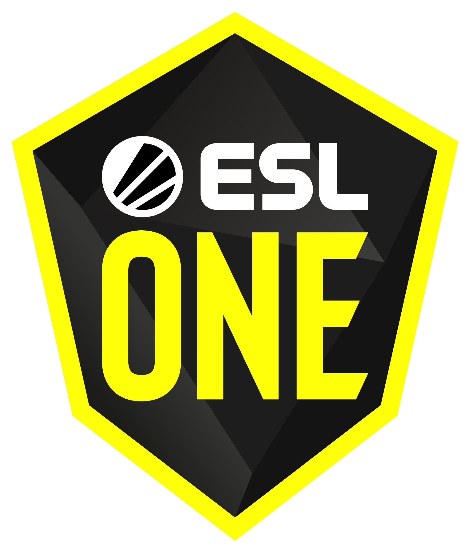 ESL e 2019 new