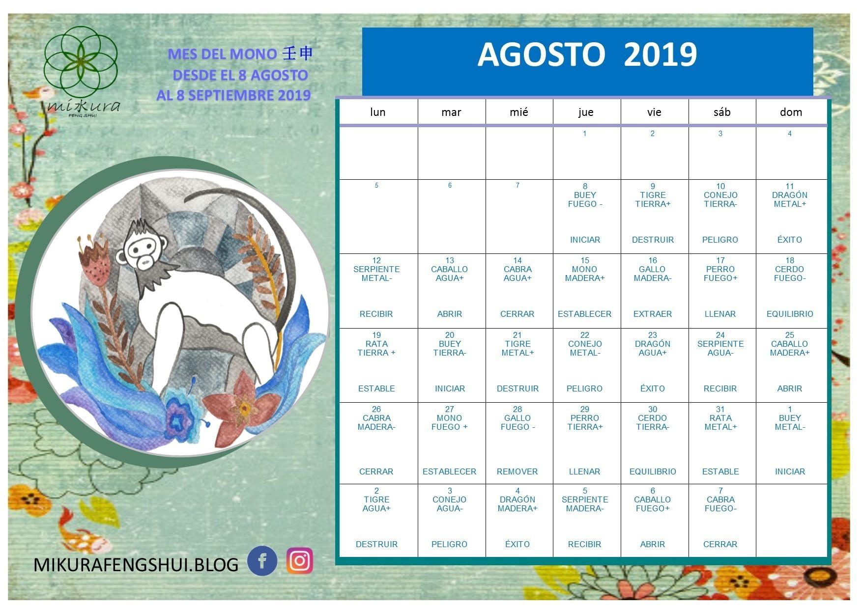 calendario 2020 para imprimir pdf mas actual calendario mes de septiembre of calendario 2020 para imprimir pdf