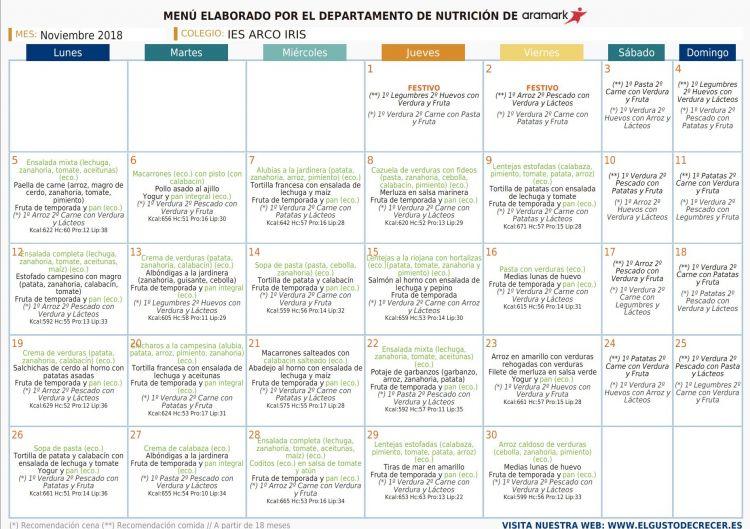 Calendario 2020 Sevilla Más Actual Calendario 2019
