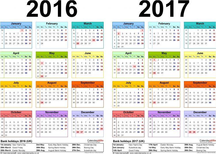 Calendario 2020 Ticino Más Caliente March 2018 Calendar Kalnirnay Más Populares Info Intended