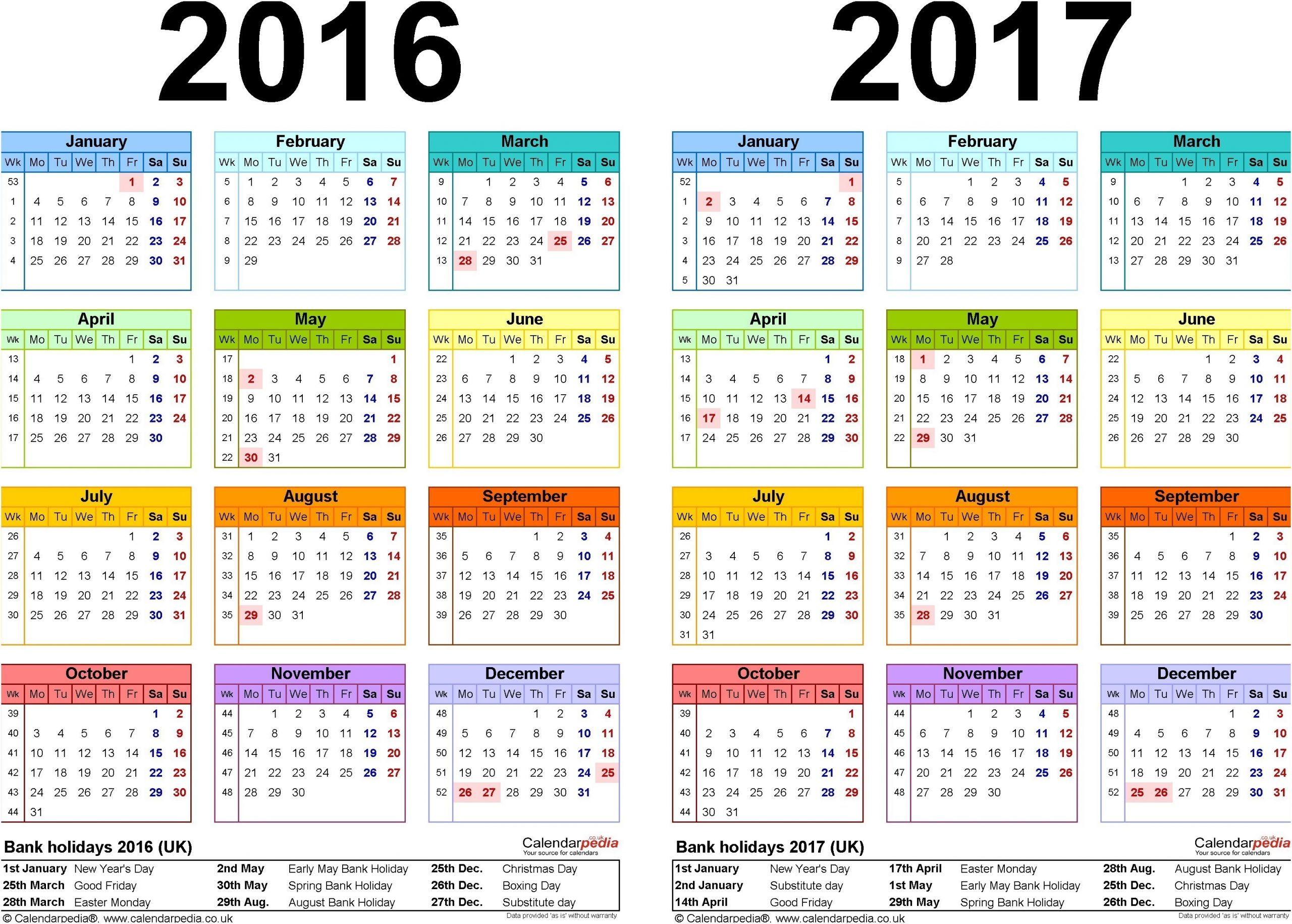 march 2018 calendar kalnirnay mas populares info intended for feb 2019 calendar kalnirnay calendar online 2019 of march 2018 calendar kalnirnay