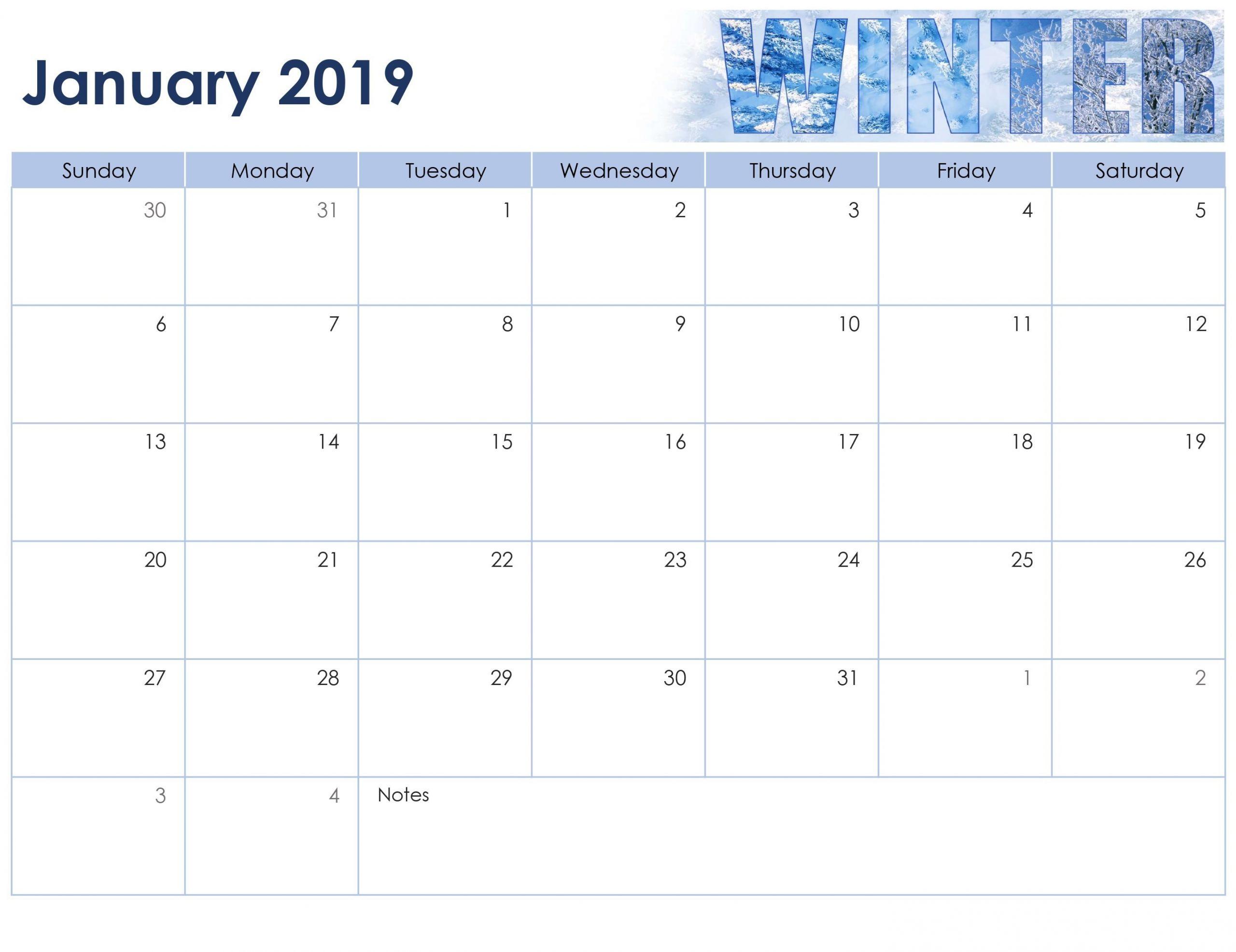 calendar 2018 y 2019 excel mas arriba a fecha template 9 2016 calendar for excel year at a glance 1 page in word of calendar 2018 y 2019 excel