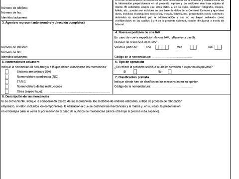 Calendario Del Año 2020 Colombia Con Festivos Más Recientemente Liberado Texto Consolidado R2454 — Es — 01 05 2015