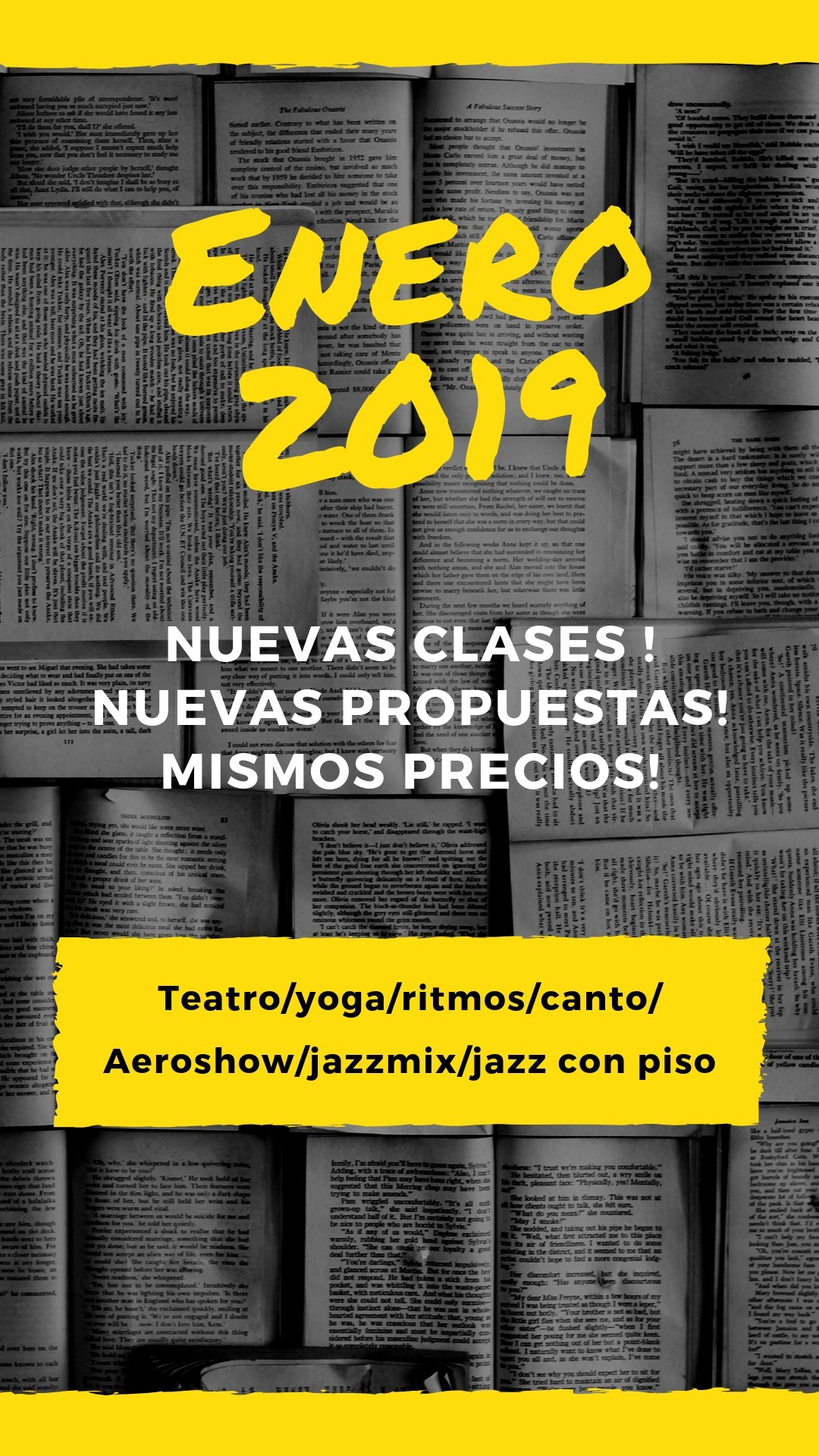calendario 2019 con feriados uruguay mas recientes espacio go of calendario 2019 con feriados uruguay