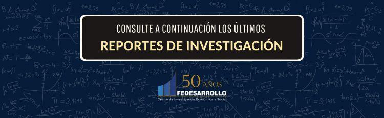Calendario Febrero 2020 Colombia Actual Fedesarrollo