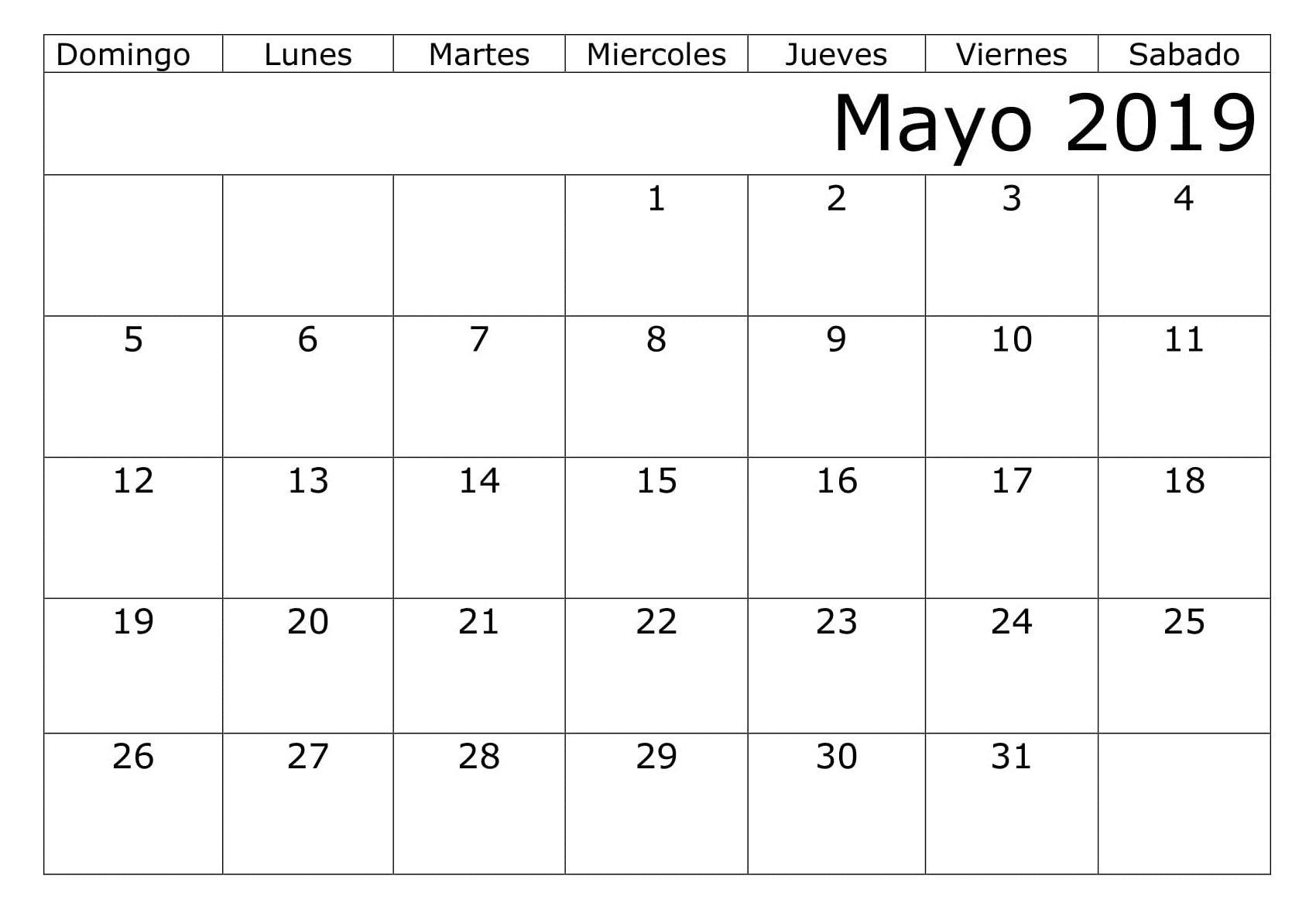 calendario 2020 para colombia con festivos mas reciente calendario 2019 word of calendario 2020 para colombia con festivos