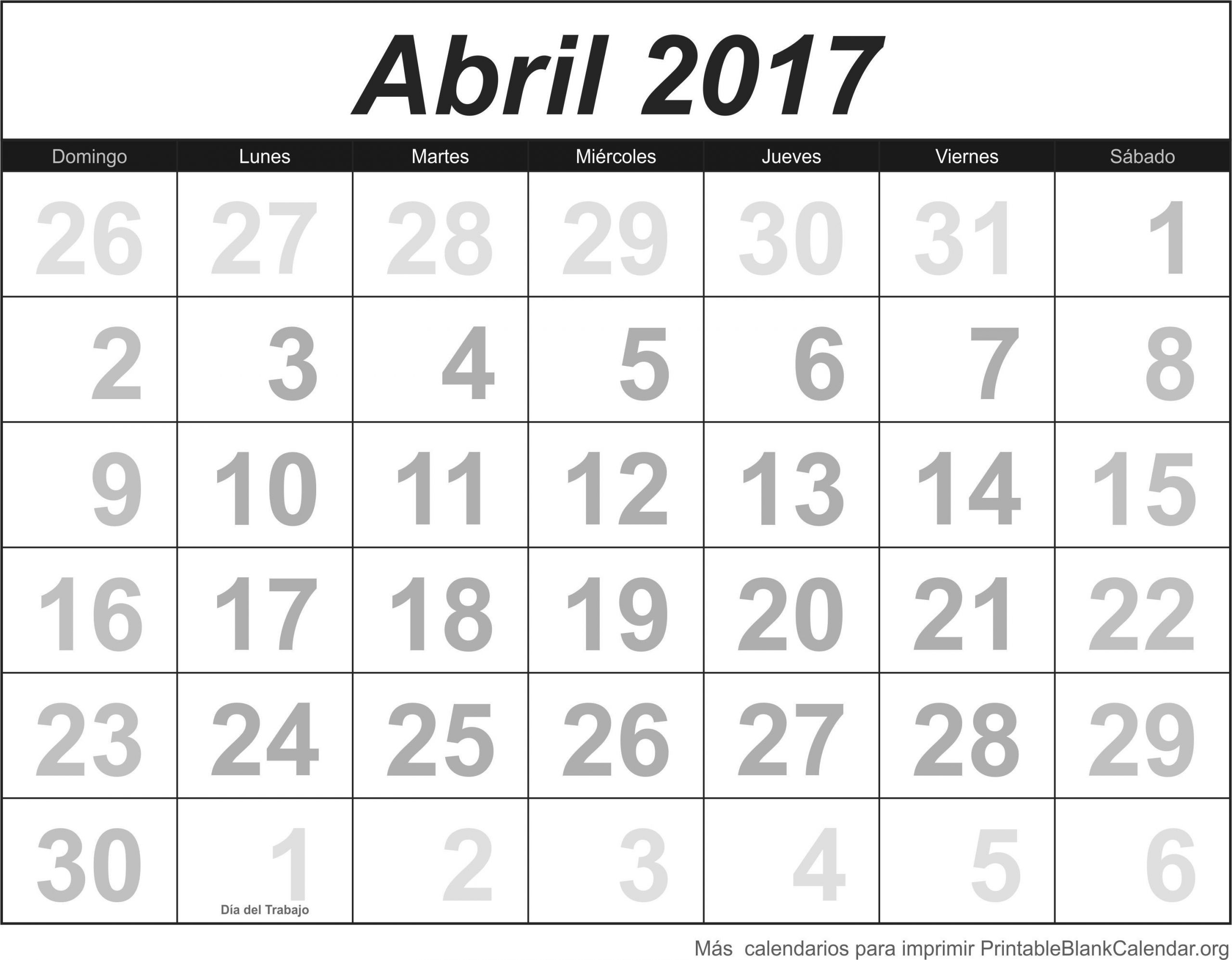 calendario febrero 2018 con dibujos mas actual imagenes de calendarios calendario para imprimir abril of calendario febrero 2018 con dibujos