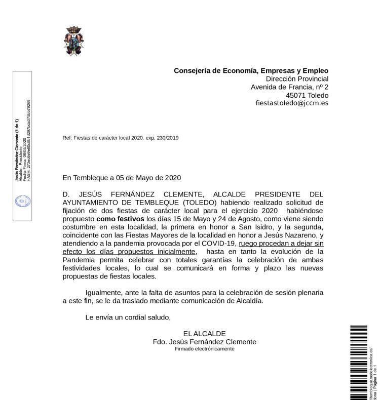 Calendario Febrero 2020 Con Festivos Más Recientemente Liberado Actualidad Municipal