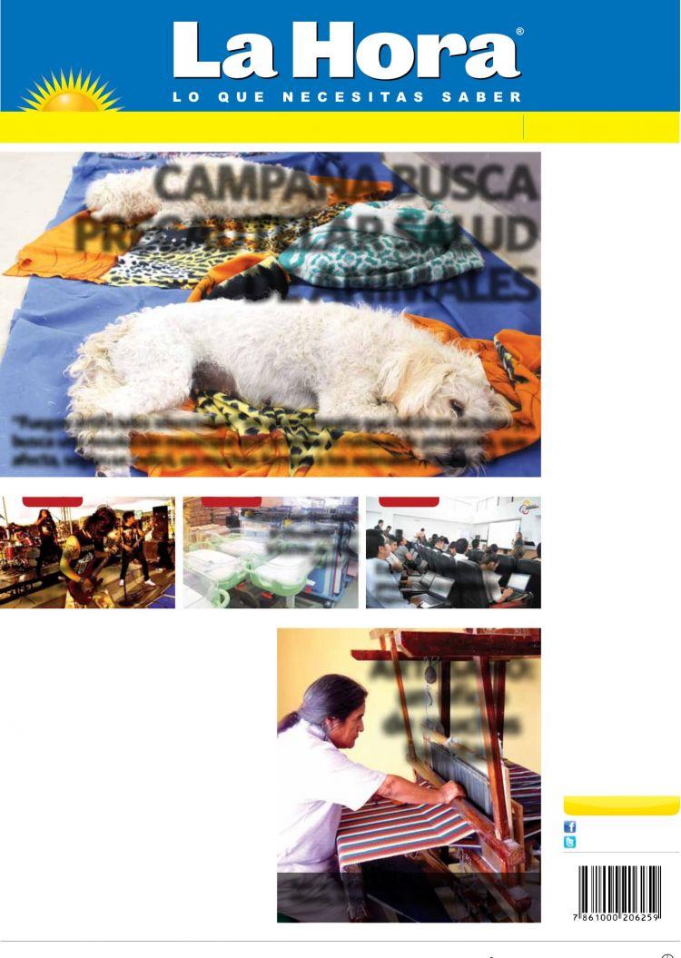 Calendario Febrero 2020 Festivos Actual Imbabura 6 Noviembre 2015 [pdf Document]