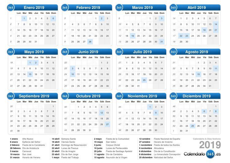 Calendario Febrero Y Marzo 2020 Colombia Más Populares Enio Walter Herrera Eniowalterh En Pinterest