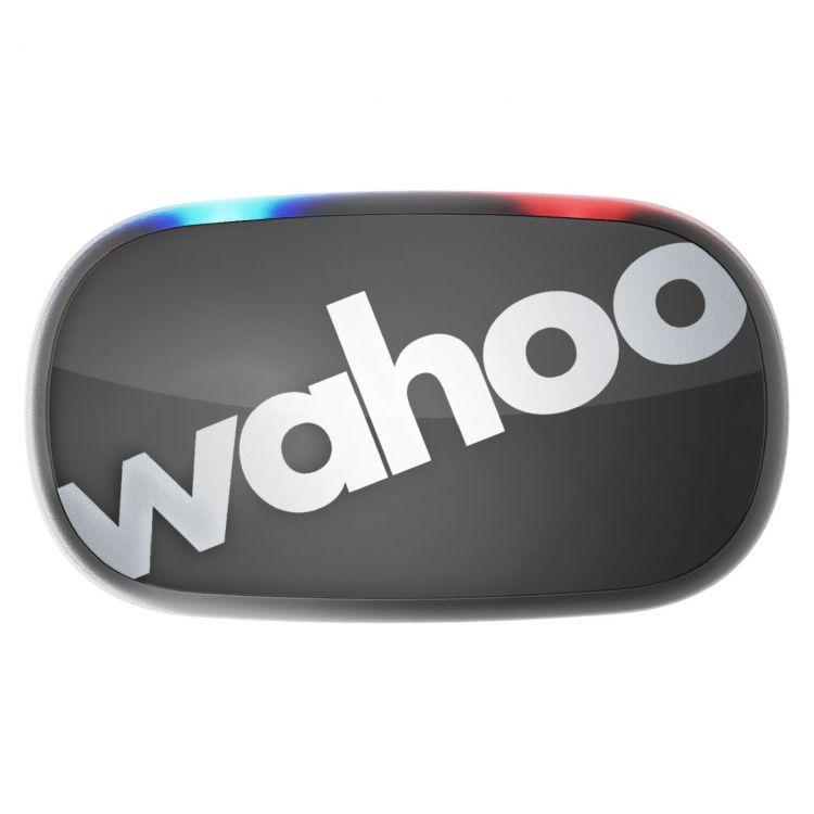 Calendario Judicial 2020 Colombia Recientes Wahoo Fitness Tickr Sensor De Frecuencia Cardaca Stealth Gray