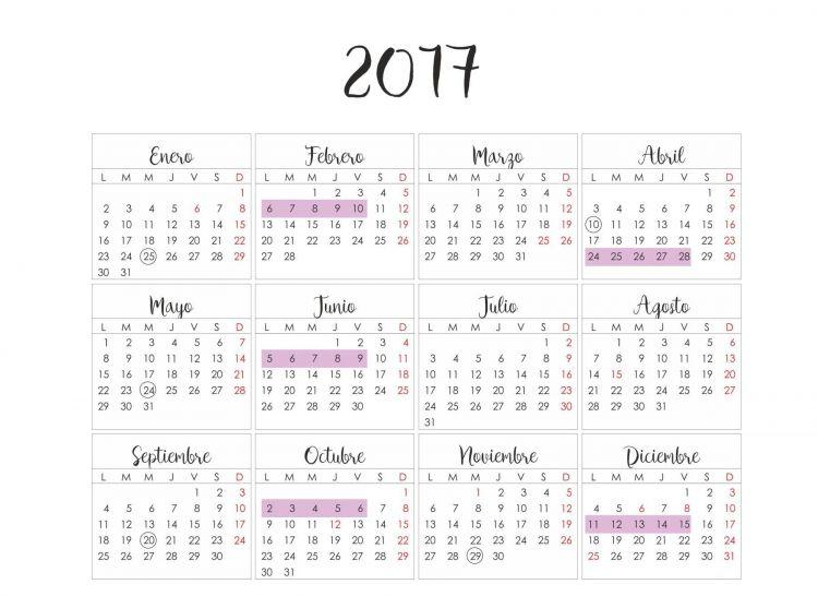 Calendario Laboral 2020 Zaragoza Más Arriba-a-fecha 60 Mejores Imágenes De Cursos Mentor En 2020