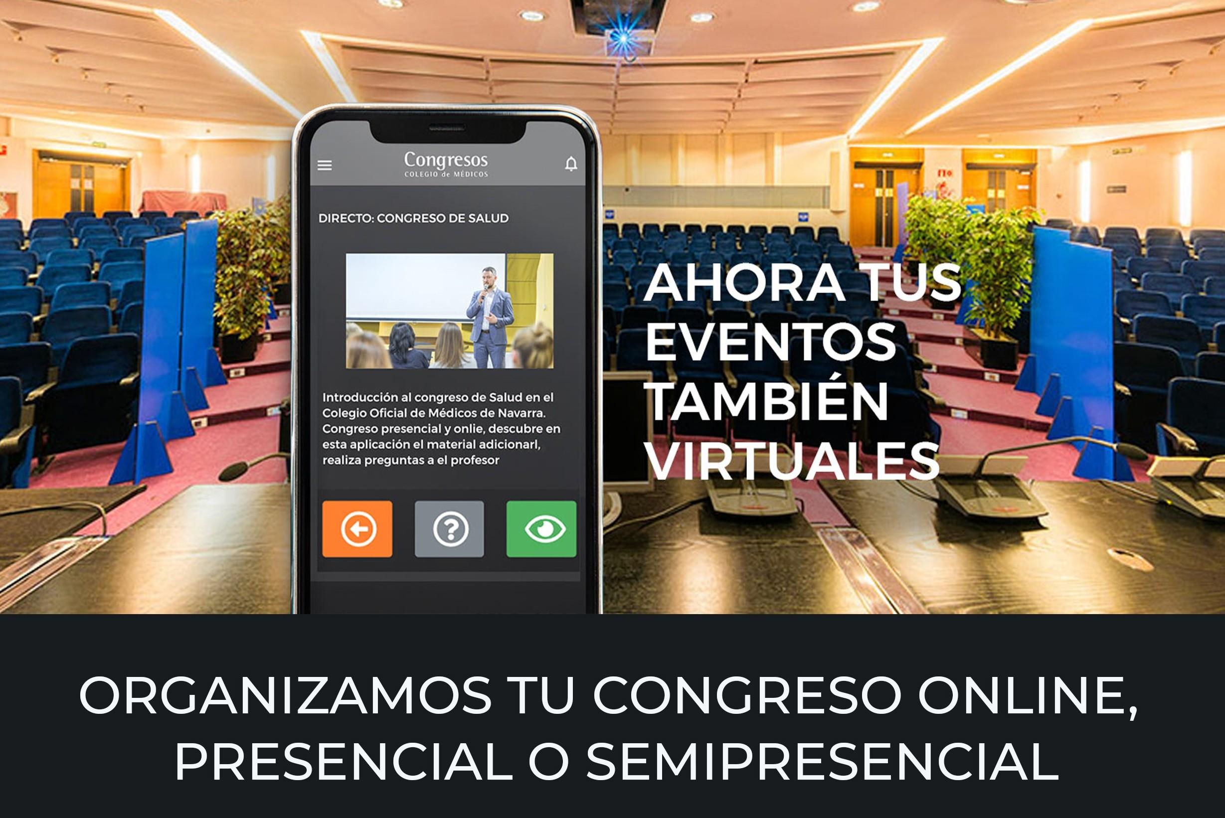 FOTO CONGRESO ONLINE WEB