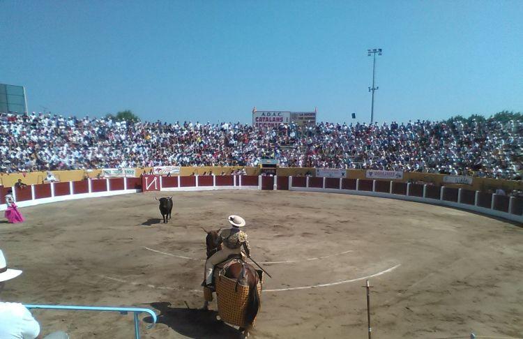 Calendario Liturgico 2020 Colombia Más Populares Corrida De toros Wikiwand