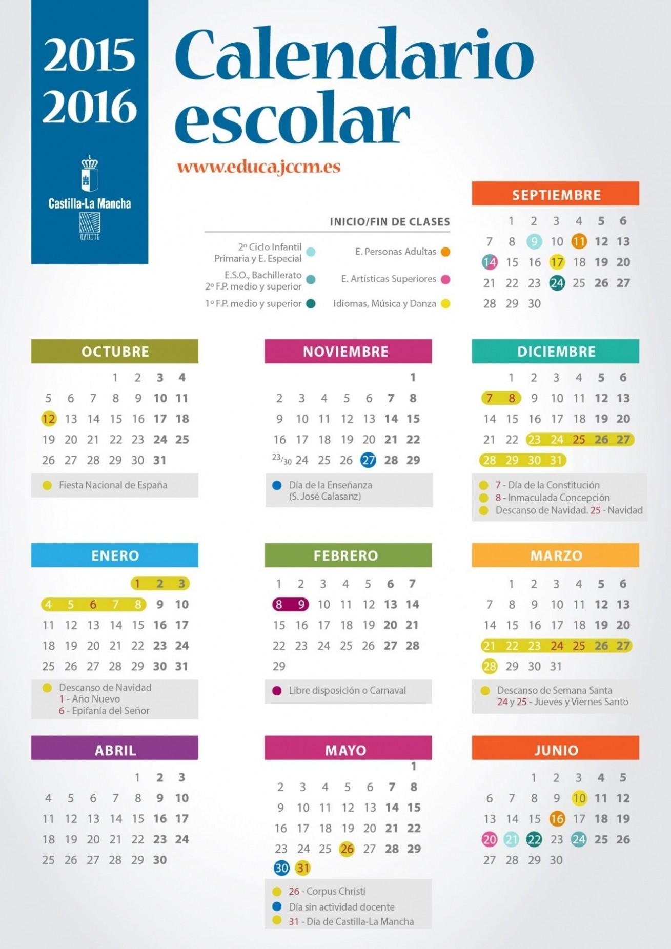 calendario 2019 colombia dias festivos mejores y mas novedosos greatest calendario colombia con festivos 2017 qc75 documentaries of calendario 2019 colombia dias festivos