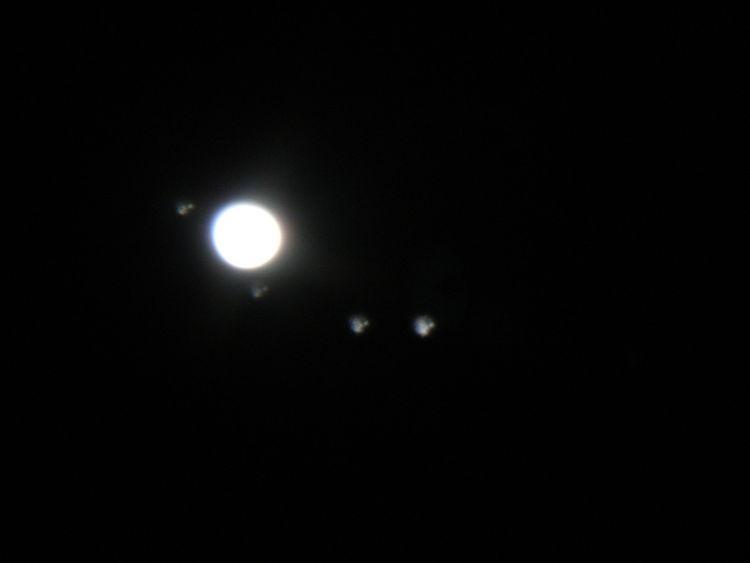 Calendario Lunar 2020 Hemisferio norte Más Reciente Sismologa Y astronoma