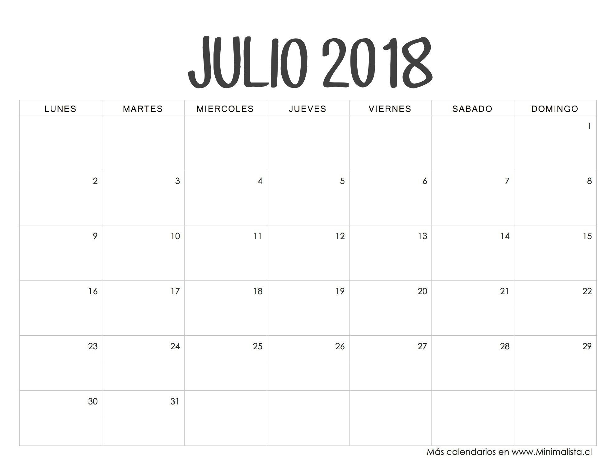 calendario enero febrero marzo 2020 mas reciente march 31 2019 tamil calendar of calendario enero febrero marzo 2020