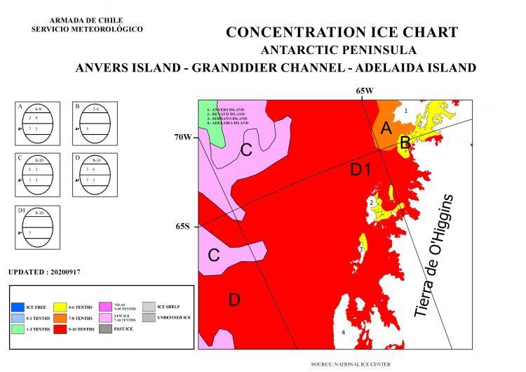 Calendario Miami Heat 2020 Más Arriba-a-fecha Nautical Free Free Nautical Charts & Publications No