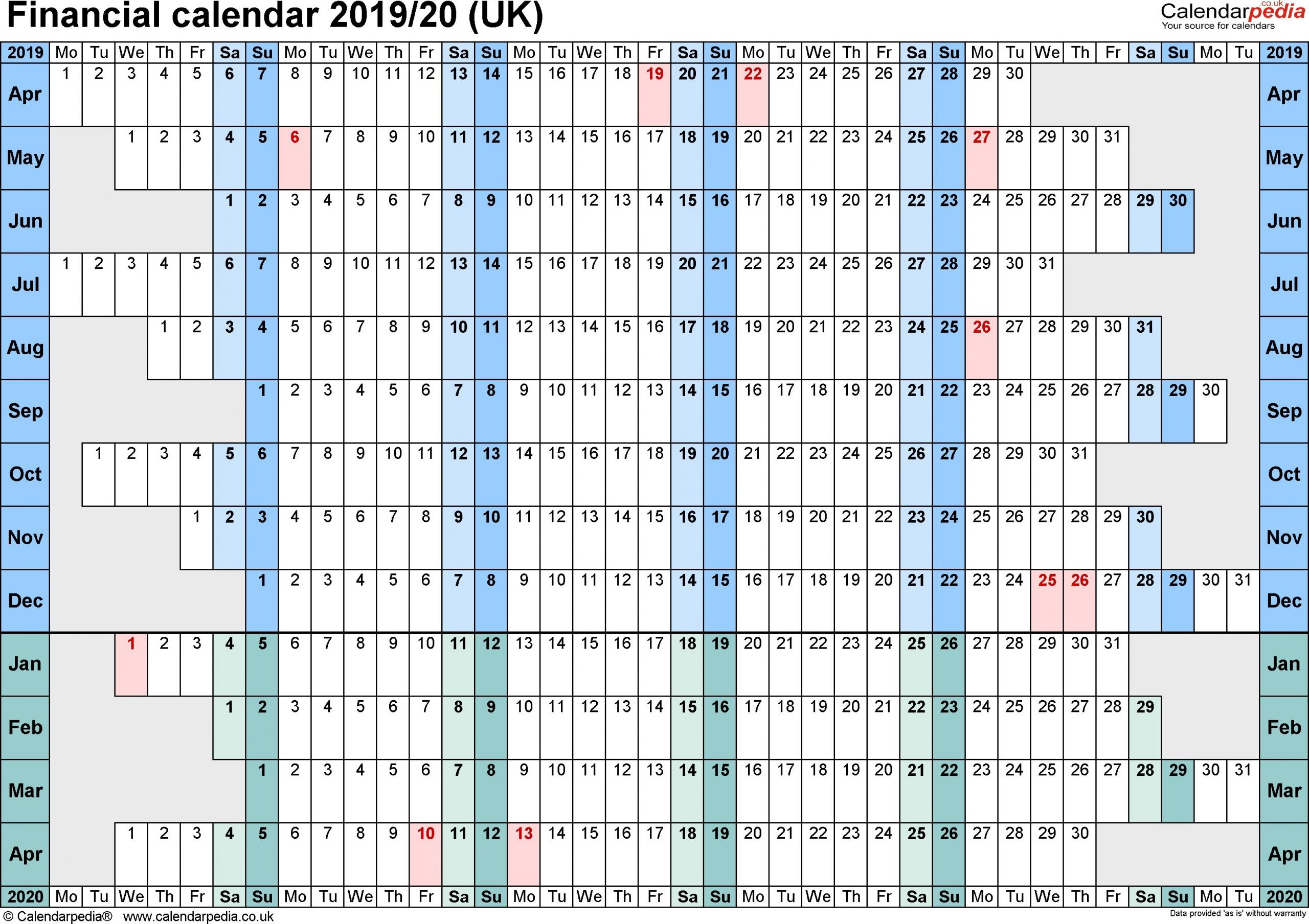 calendario 2020 y sus feriados mas recientes calendario forex 2020 of calendario 2020 y sus feriados