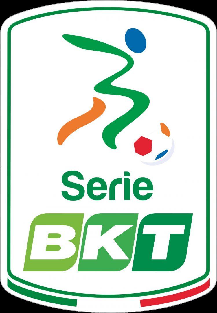 Calendario Qualificazioni 2020 Más Reciente Serie B