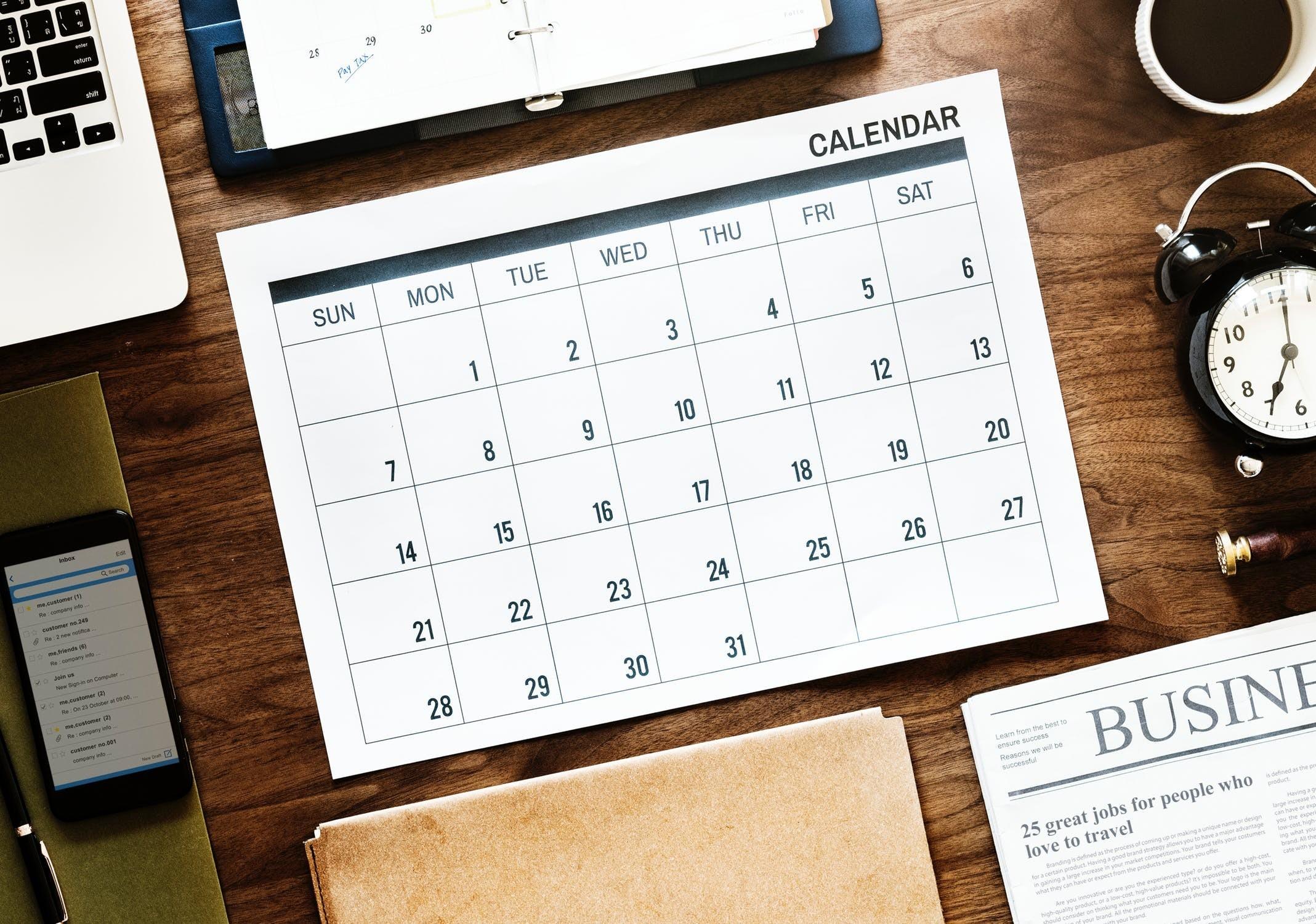 free great calendar march 2019 actual fill in calendar 2019 lara expolicenciaslatam of free great calendar march 2019