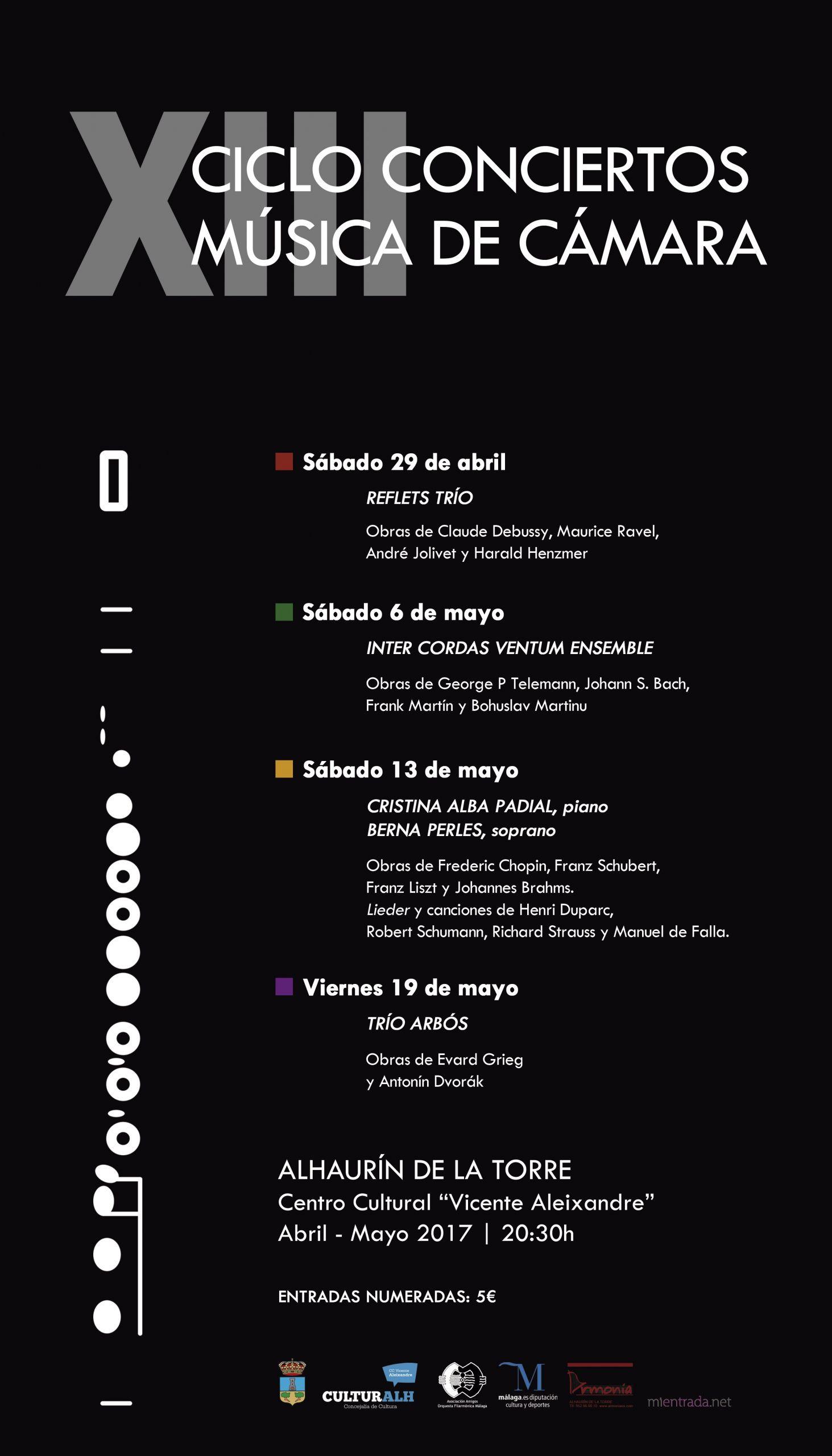 calendario escolar 2019 junta de andalucia mas actual el giraldillo todos los eventos del 5 de mayo en andaluca of calendario escolar 2019 junta de andalucia